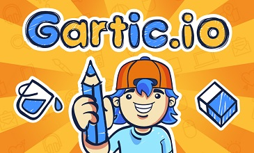 Photo of Gartic.io Gameplay Guide