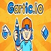 Gartic.io Game