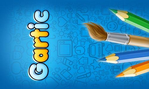 gartic.io app