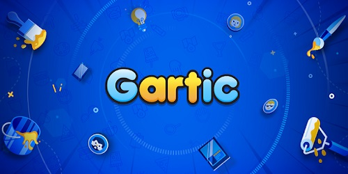 gartic.io french
