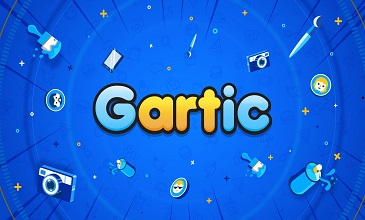 Photo of Gartic.io Game Online
